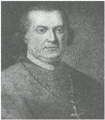 1782 plakka_2