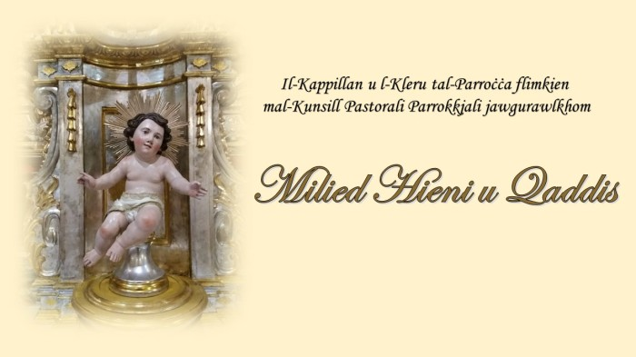 Milied Hieni